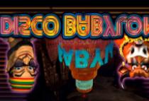 Cosmolot бонусный код казино