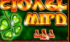 Онлайн казино украина бонус при регистрации без депозита