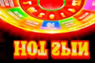 Бесплатные бонус при регистрации в казино без депозита