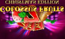 Bezdepozitni bonus casino