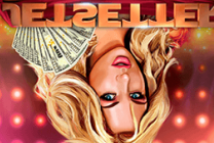 Топ 10 онлайн казино с бездепозитным бонусом