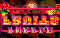 City-Slotz бонусы украина