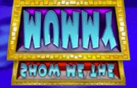 Бесплатный бонус за регистрацию в казино