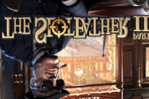 Украинские онлайн казино с бездепозитным бонусом