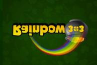 Yukon gold casino украина