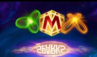 Бонусы онлайн казино с выводом