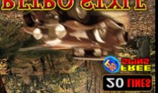 888 казино бездепозитный бонус