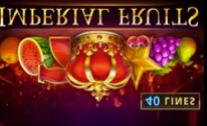 Casino с бездепозитным бонусом