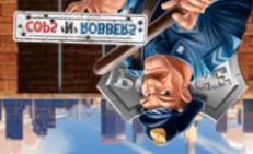 Казино с бонусом украина