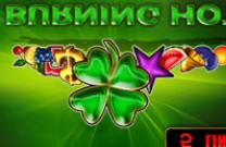 Онлайн казино бездепозитный бонус за регистрацию с выводом