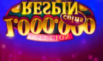 Бездепозитный бонус в казино на день рождения украина