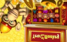 No deposit bonus casino ukraine