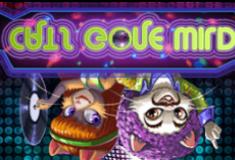 Онлайн казино бонус