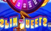 Новые казино с бездепозитными бонусами
