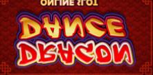 Игровые автоматы бонус за регистрацию украина