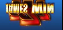 Бонус за регистрацию казино 2019