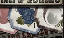 Slots magic casino бездепозитный бонус 10