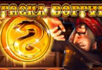 Онлайн казино с бездепозитным бонусом за регистрацию 2021