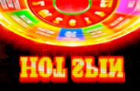 Vavada casino бездепозитный бонус