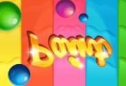 Yoyo casino бонусы