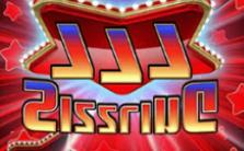Casino бонус за регистрации