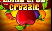 Бездепозитный бонус казино украина 2021 без отыгрыша