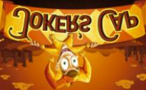 Бездепозитные бонусы казино с выводом украина