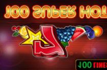 Бездепозитные казино 2021