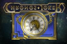 Новое казино с бездепозитным бонусом