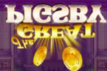 Онлайн казино бонус за регистрацию