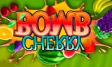 Казино с бонусом на депозит украина