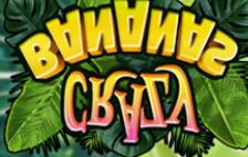 Бездепозитні бонуси за реєстрацію в україні 2020