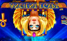 Онлайн казино украина на гривны бездепозитный бонус за регистрацию