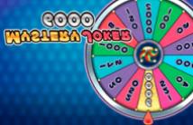 Casino x бонус код без депозита