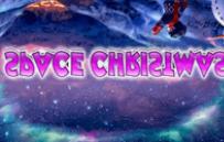 Ckjnc cbnb бонусы за регистрацию украина