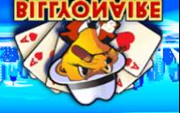 Бонус на первый депозит казино украина