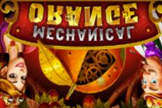Бездепозитный бонус без отыгрыша украина