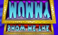 Лавина казино промокод 2021