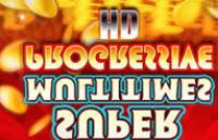 Украинские. казино. с. бездепозитным. бонусом.