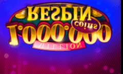Бездепозитный бонус за регистрацию в казино с выводом денег за 2021 год