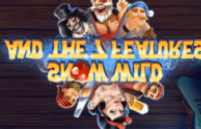 Online казино с бездепозитным бонусом