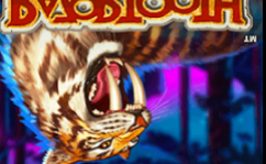 Online casino бонус за регистрацию