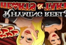 Бездепозитные бонусы в казино украины