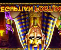 Онлайн казино с бездепозитным бонусом