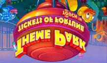 Bao casino бездепозитный бонус