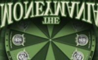 Бонусы за депозит в онлайн казино