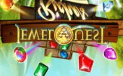 Casino бонус за регистрацию