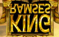 Онлайн казино с бездепозитным бонусом украина
