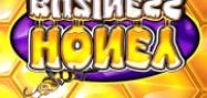 Sol casino бездепозитный бонус за регистрацию промо
