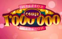 Casino classic бездепозитный бонус